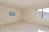 8888 Lauderdale Court - Photo 16