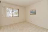 8888 Lauderdale Court - Photo 20