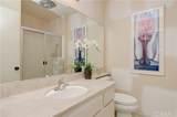8888 Lauderdale Court - Photo 22