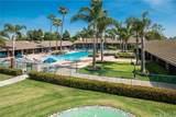 8888 Lauderdale Court - Photo 31