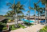 8888 Lauderdale Court - Photo 36