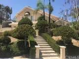 6535 Barranca Drive - Photo 1