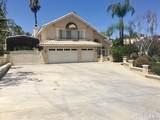 6535 Barranca Drive - Photo 2