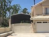 6535 Barranca Drive - Photo 3