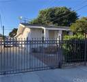 413 Fresno - Photo 1