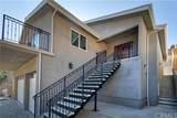 5919 Canyonside Road - Photo 2