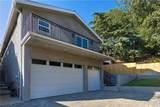 5919 Canyonside Road - Photo 3