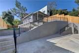 5919 Canyonside Road - Photo 51