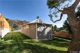 5919 Canyonside Road - Photo 52