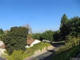 3199 Via Buena - Photo 42