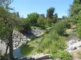 3199 Via Buena - Photo 53