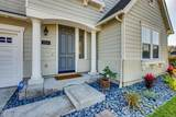 6982 Sweetwater Street - Photo 26