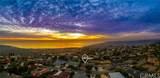 2835 Chillon Way - Photo 29