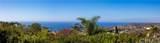 2835 Chillon Way - Photo 30
