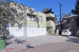 11209 Sardis Avenue - Photo 2