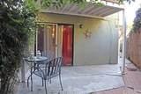 11209 Sardis Avenue - Photo 19