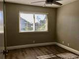 5172 Rotherham Circle - Photo 37