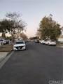 918 Evonda Street - Photo 2