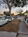 918 Evonda Street - Photo 5