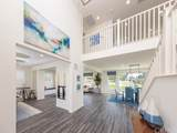 7909 Putters Street - Photo 11