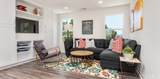 7909 Putters Street - Photo 15