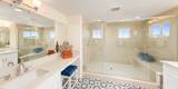 7909 Putters Street - Photo 17