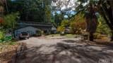 14778 Bear Creek Road - Photo 2