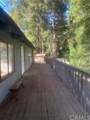14778 Bear Creek Road - Photo 22