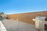 35406 Marabella Court - Photo 33