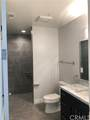 683 1st Avenue - Photo 5