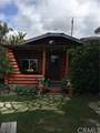 1252 Glenneyre Street - Photo 30
