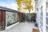 11767 Sunset Boulevard - Photo 40