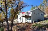 9472 Hoberg Drive - Photo 19