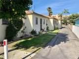 342 Alameda Avenue - Photo 5