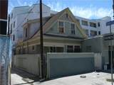 620 Pacific Avenue - Photo 1