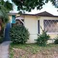 334 Alameda Avenue - Photo 1