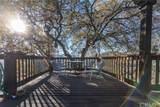 4529 Bridgeport Drive - Photo 15