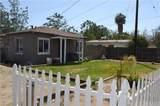 403 Caroline Street - Photo 4