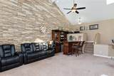 38493 Glen Abbey Lane - Photo 14