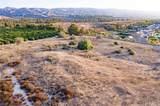 1055 Marine View - Photo 8