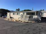 1701 Los Osos Valley - Photo 2
