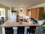 1701 Los Osos Valley - Photo 12