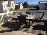 1701 Los Osos Valley - Photo 5