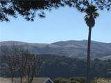 1701 Los Osos Valley - Photo 7