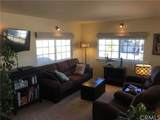 1701 Los Osos Valley - Photo 8
