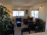 1701 Los Osos Valley - Photo 9