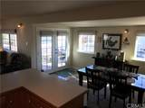 1701 Los Osos Valley - Photo 10