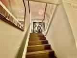 2456 Malachite Court - Photo 43