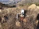 39011 Rainbow Peaks Trail - Photo 1