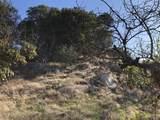 39011 Rainbow Peaks Trail - Photo 10